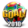 Goal! Live 2010 for iPhone or iPod Touch