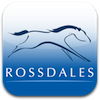 Rossdales Lab Guide